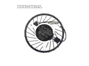 COOLING Fan For EVGA PLB07010S05M DC5V 0.50A 4PIN