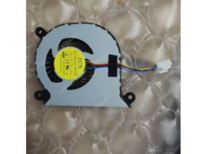 DBTLAP Cooling Fan For FCN FH36 DC12V DFS200912000T CPU Cooling Fan