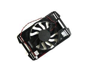 gpu VGA GRAPHICS CARD GT 720 R7-350 Cooler Fan For ASUS EAH6570 ENGT240 ENGT440 GT720-FML-1GD5  R7 350 2GD5 Video Cards Cooling