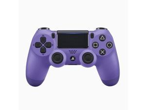 Ochine Dualshock 4 PS4 Controller Wireless Bluetooth Gamepad Controller For PS4 Play station 4 Console Joystick Control Gamepad For PS4 pro Controller