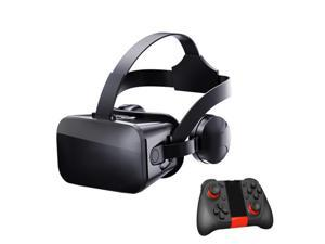 Ochine VRPARK J20 VR Glasses Integrated Machine with 050 Remote Control