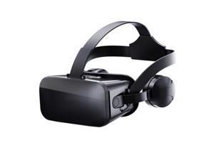 VRPARK J20 VR Glasses Integrated Machine