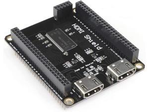 FPGA HDMI Shield Extended SDRAM for FPGA Development Board