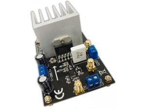 OPA541 OP AMP High Power Monolithic Operational Amplifier 5A Current High Voltage Audio Amplifier Sound Amplifier Board