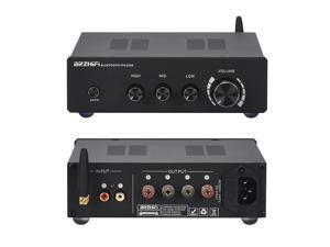 DP-iot Breeze BRZHIFI TPA3255-A with Bluetooth 5.0 high power fever digital power amplifier 300WX2