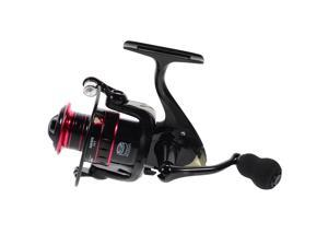 1Pc Fishing Reel Reel Fishing Gear Left Right Interchangeable Spinner