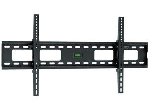"Ultra Slim Secure Tilt VESA Compliant TV Wall Mount Bracket for LG OLED 55"" 65"" 77"" 88"" Smart TVs (2020 Models) - Low Profile 1.7"" from Wall, 12° Tilt Angle, Easy Install for Reduced Glare!"