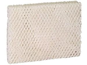 Lifesupplyusa Humidifier Wick Filter Compatible with Vornado Ufvmd1 MD1-1002 Fits 1007, 3120-900, HUI-007, and HUI-00