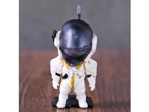 Death Stranding Ludens Mini Desktop Figure Collecton Model Decoration Toy Gift