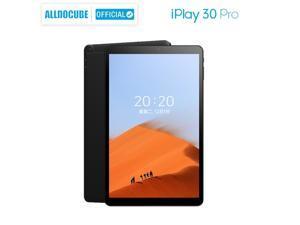 Alldocube iPlay30 Pro 4G Calling Tablets Andorid 10.0 Octa core 6GB RAM 128GB ROM 10.5 inch Tablet PC
