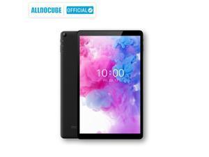 ALLDOCUBE iPlay20 Pro 10.1 inch Android 10 Tablet 6GB RAM 128GB ROM SC9863A
