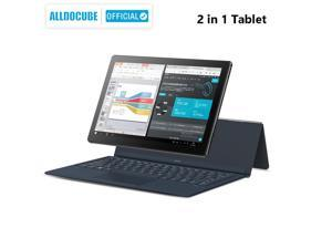 Alldocube Knote 5 Pro 6GB Ram 128GB SSD 11.6 inch 2-in-1 Tablet