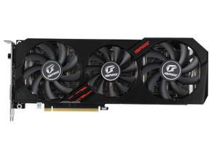 Colorful GeForce GTX 1650 Deluxe Edition 4G Gaming Graphics Card,3 x WINDFORCE Fans GPU Video Card,4GB 128-Bit GDDR6,PCI Express 3.0 16X NVIDIA Chip Video Card