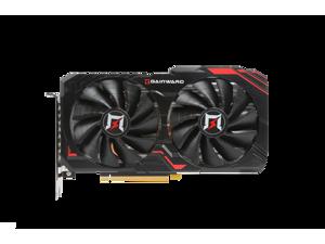 GAINWARD GeForce RTX 3060 GAMING OC 12G LHR Graphics Card,2 x WINDFORCE Fans,12GB 192-bit GDDR6,8 pin external power interface,DP 1.4a×3, HDMI 2.1×1 video output interface
