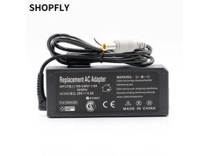 Brand 20V 4.5A 90W AC Adapter Battery Charger Power Supply For Lenovo ThinkPad