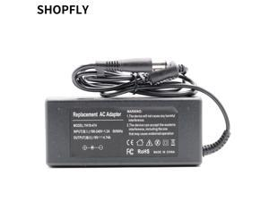 20V 4.5A 90W AC Adapter Battery Charger Power Supply For Lenovo ThinkPad
