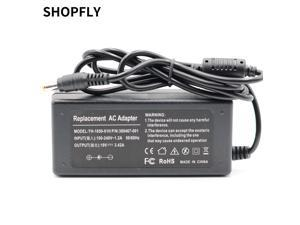 20V 4.5A 90W laptop adapter /battery charger / power supply / for lenovo G480 G485 G560 G560e G565 G570 G575 G580 G585 G780