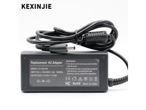 Adapter Charger for Lenovo ThinkPad 20V 4.5A 90W AC Adapter Battery Charger Power Supply For Lenovo ThinkPad dropshipping