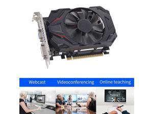 GeForce GT 1030 2GB 128Bit GDDR5 Nvidia pci express 2.0 Graphics cardsDesktop computer PC video Gaming Graphics Card