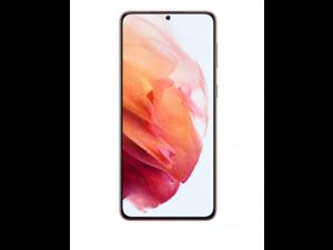 Samsung Galaxy S21 5G 8RAM/256GB SM-G991N
