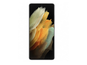 Samsung Galaxy S21 Ultra 5G 512GB 16G RAM KOREAN VERSION UNLOCKED PHONE SM-G998N