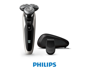 Phillips 9000 Series Electric Shaver S9041/12