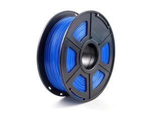 Madeng 3D Printer Filament PETG 1.75mm 1kg/2.2lbs Plastic Filament Consumables PETG Material for 3D Printer