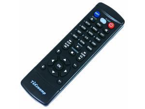 Samsung HW-D350 HW-D350/ZA HW-D451 HW-D450/ZA NEW Remote Control