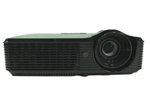Acer X1220H DLP Projector Portable 2700 ANSI HD HDMI 1080p w/Remote bundle