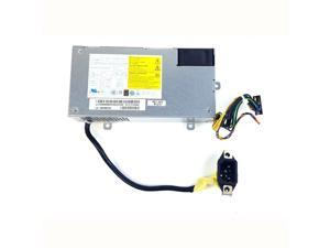 M90Z 150W AIO Power Supply AF150C00000 PS-2151-01 54Y8861 PS-2151-01150W Server PSU For M7191Z/M9000z/M9010Z/M9011Z/M9020Z