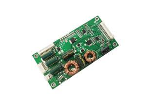 26-55 inch LED TV backlight Board LED LCD TV Boost Backlight Driver Board CA-288