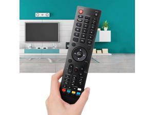 Remote Control Controller Replacement  Amiko Micro Mini HD SHD Series TV Box