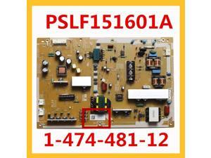 PSLF151601A 1-474-481-12 Power Supply Board PSLF151601A 1-474-481-11 1-474-481-13  TV Board Professional TV Accessories