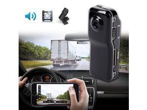 Body Camera Portable Video Pen 480P Pocket Mini Camera Mini Cam Small Micro Video for Car Bike Home DVR Net-Camera Microcamera