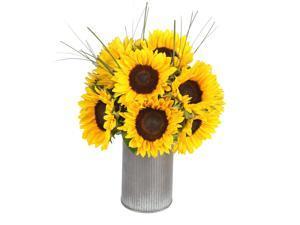 Sunflowerguy - Farmer's Choice - Sunflower Bouquet