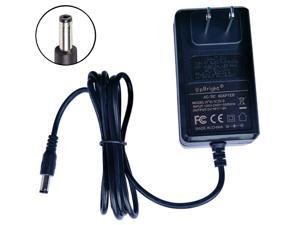 15V AC DC Adapter For Native Instruments Komplete Kontrol S25 S49 S61 S88 Controller Keyboard Power Supply Cord cable Charger