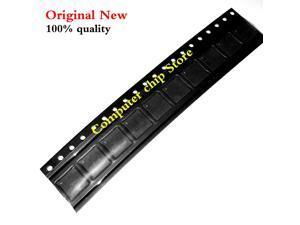 (5piece) 100% New NCP81205 PCP81205 QFN-52 Chipset