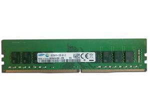 Samsung 16GB M237A2K43BB1-CPB 2RX8 CP4 2133Mhz DDR4 Desktop RAM Memory DIMM