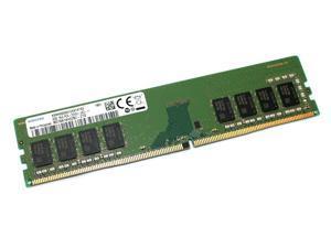 Samsung M378A1K43CB2-CTD 8GB 1Rx8 PC4-2666V DDR4 RAM Memory Module