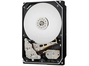 "HGST Ultrastar He8 HUH728080AL4200 (0F23651) 8TB 7200 RPM 128MB Cache SAS 12Gb/s 3.5"" Helium Platform Enterprise Hard Drive Bare Drive"