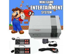 Classic Family Game Console Retro Game NES Games Classic Edition Mini Game Console 620 Video Games