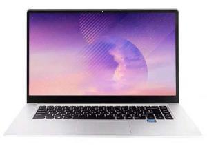 Hot Sale Laptop 15.6 Inch Intel Gemini Lake Quad Core 1920 x 1080 8GB RAM 128GB SSD Win 10 Ultra Thin Notebook Laptops