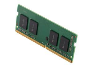 UnilC DDR4 8GB Laptop Memory 2666MHz Frequency 260Pin 1.2V Laptop Memory Smooth Operation Low Power Consumption