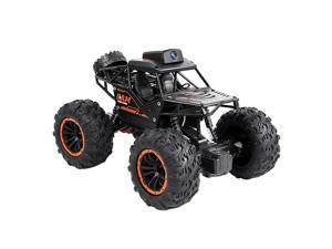 1/18 2.4G 2WD RC Car Off-Road FPV WIFI Control FPV Vehicle Model Toys Kids Gift