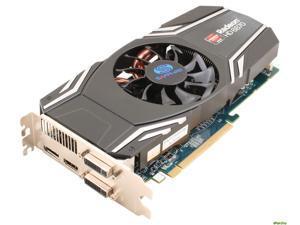 Sapphire Radeon HD 6870 1GB GDDR5 Video Card