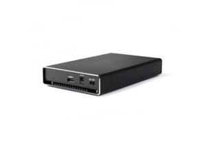"""MAIWO 2.5"""" aluminum  typeC to SATA 6Gbps HDD/SSD enclosure  to speed 10Gbps"""