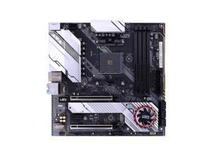 COLORFUL X570M GAMING PRO V14 Gaming Motherboard AMD AM4 SATA 6Gb/s M.2 USB 3.1 Gen 2 HDMI DP Micro ATX