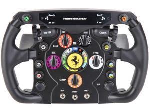 Thrustmaster Ferrari F1 Wheel Add-On (PS5, PS4, Xbox Series X|S, One, PC)