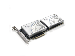 Fairdog dual-disk U.2 to PCIe adapter ,  U.2 M.2 NVMe SSD 3.0 SFF-8639 Adapter Extension X99 PCI-Express for BTC Miner Add on Card Mining Intel P4510, Compatible with Windows 7/8/10, MacOS and Linux