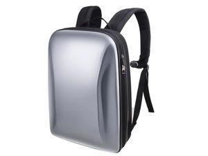 Backpack Shoulders Bag Carrying Hard Case Outdoor Hardshell Storage Box For DJI MAVIC AIR 2/AIR 2S Drones Box Package